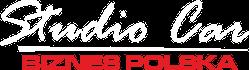 StudioCar Rzeszów - Stylizacja pojazdów - Zmiana kolory pojazdów